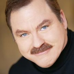 10 Signs The Dead Are Communicating With You by James Van Praagh