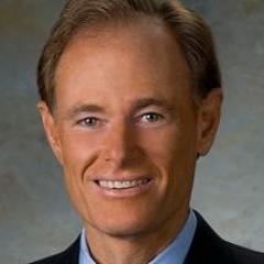 David  Perlmutter, M.D. F.A.C.N