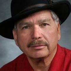 Victor  Villaseñor