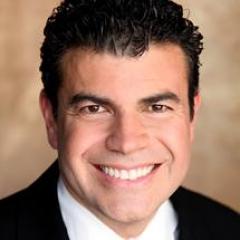 Dr. Fabrizio  Mancini