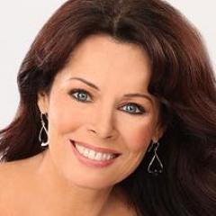 Cheryl  Richardson