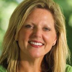 Meg  Galvin