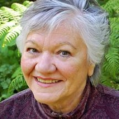 Image result for Joyce Hawkes, PhD