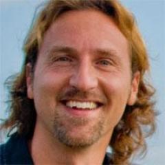 Jonathan  Ellerby Ph.D.