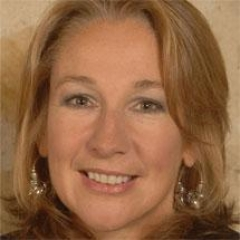 Dr. Ingeborg N. Bosch