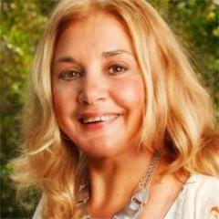Susan  Dintino