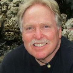 Ken  Druck Ph.D.