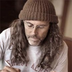 tom shadyac facebooktom shadyac wiki, tom shadyac instagram, tom shadyac i am watch online, tom shadyac i am, tom shadyac jim carrey, tom shadyac, tom shadyac net worth, tom shadyac i am full movie, tom shadyac biography, tom shadyac facebook, tom shadyac ben, tom shadyac contact, tom shadyac married, tom shadyac memphis, tom shadyac movies, tom shadyac i am español, tom shadyac biografia, tom shadyac i am full movie subtitulada, tom shadyac imdb, tom shadyac quotes