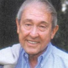 John Randolph Price