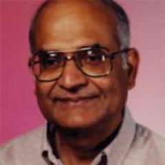 Amit Goswami Ph.D.