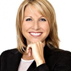 Denise  Marek