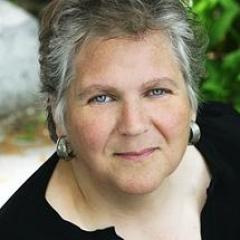 Evelyn  Resh