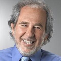 Bruce H. Lipton Ph.D.