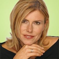 Amanda  Ursell