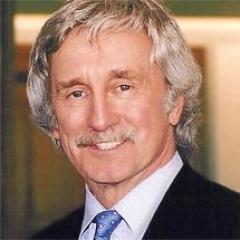 Bill  Milliken