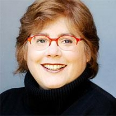 Marilyn  Kagan LCSW