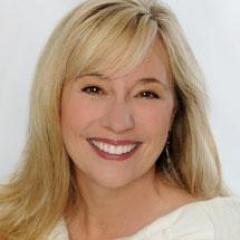 Elizabeth Hamilton Guarino