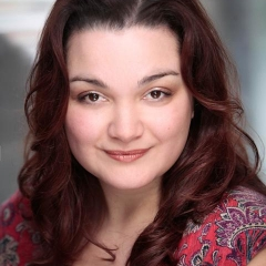 Laura Leigh Clarke