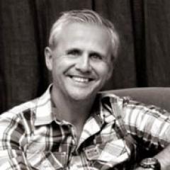 David R. Hamilton Ph.D.