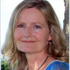Andrea Libutti