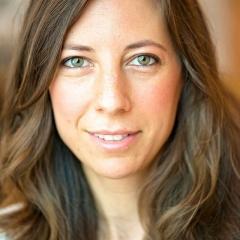 Jennifer Kass