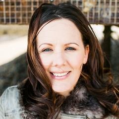 Beth Kempton