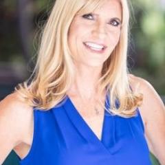 Cathy Byrd