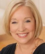 Dr. Christiane Northrup