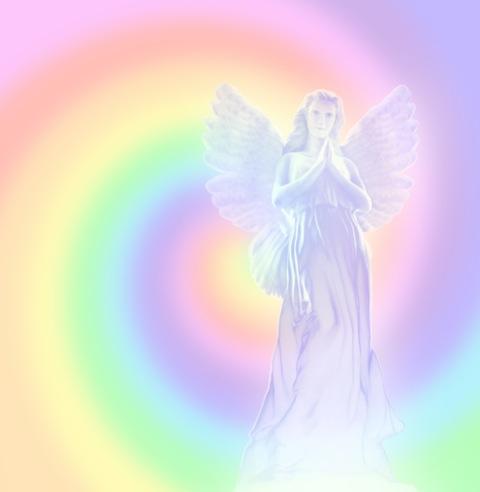 Bildresultat för energy angels