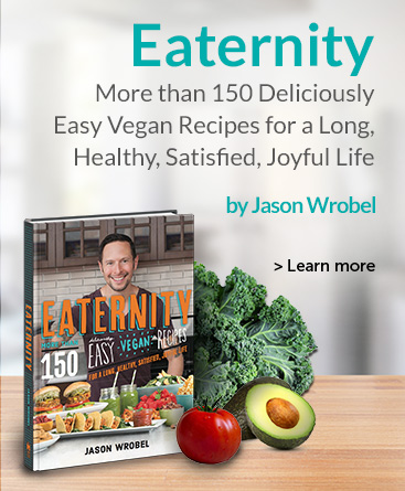 8 Easy Ways To Burn More Calories by Jason Wrobel