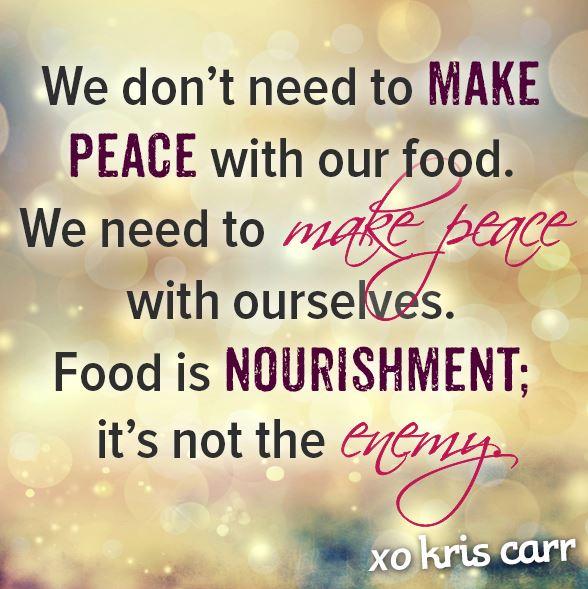 food_is_nourishment.jpg
