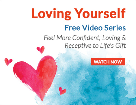 could watching yourself having mirror improve your love life