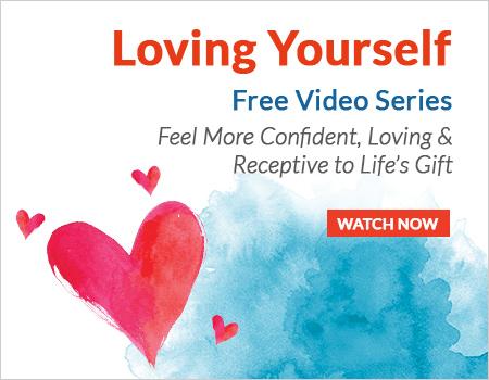 u can heal your life pdf