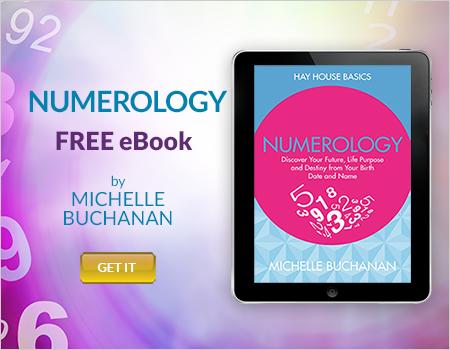 Numerology - HealYourLife com