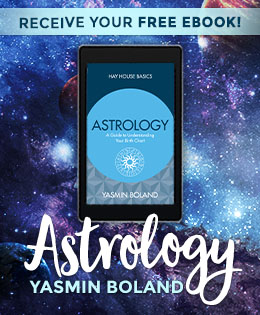 Are you compatible your stars hold the answer by yasmin boland here are some of the basics of astrological compatibility so you can try it for yourself when you first meet someone fandeluxe Epub