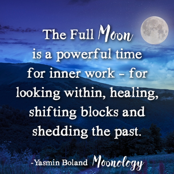moon_meme_scape_640x64015 how to get in tune with the moon by amy kiberd healyourlife